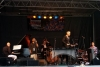 Joe Group feat. Kenny Washington at Pittsburgh Intl. Jazz Fest