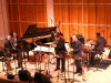 RC 6tet at Merkin Hall NYC