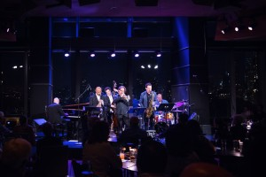 (image: Lawrence Sumulong for Jazz at Lincoln Center)