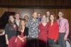 RC 'Originations' Jazz Chamber Ensemble (photo: Harvey Tillis)