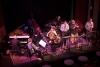 Ryan Cohan Chamber Jazz Ensemble