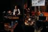 w/ Joe Locke Quartet at Cape May Jazz Festival NJ