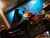 Ryan Cohan Trio at blue whale LA w/ Joe La Barbera & Lorin Cohen