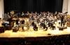 w/ Joe Locke Quartet and Lincoln's Symphony Orchestra