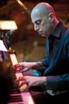Hyde Park Jazz Fest (photo: J. Broughton)
