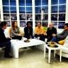 RCQ TV Interview in Pristina, KOSOVO